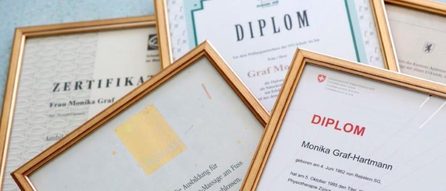 diplome-monika-graf